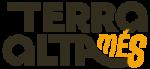TerraAlta+  Logo